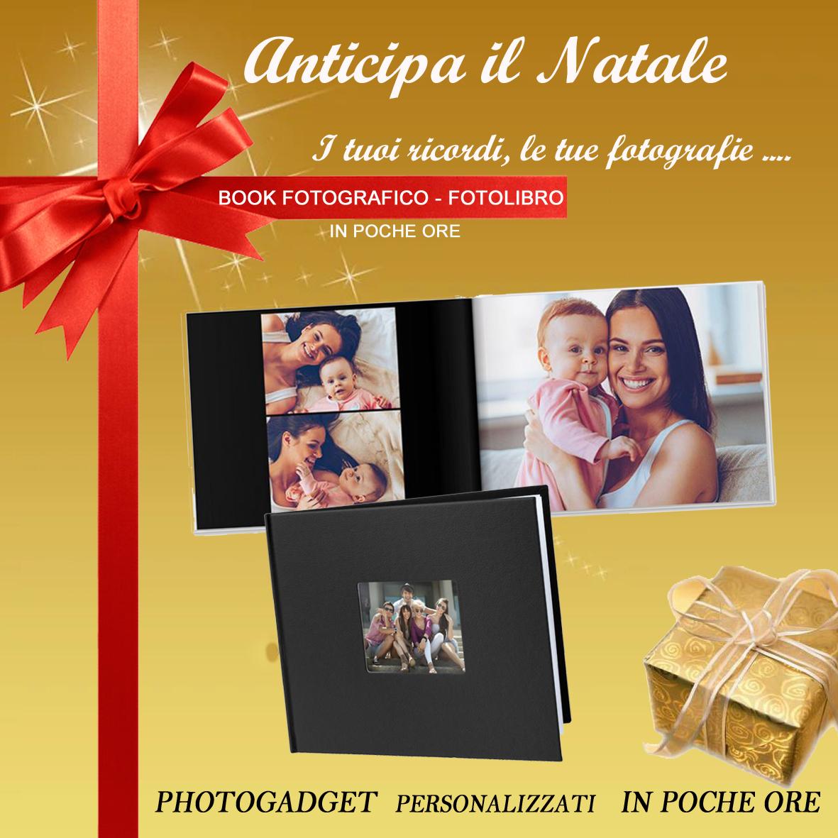 FOTOLIBRI PERSONALIZZATI  BOOK PERSONALIZZATI CON FOTO A BOLOGNA E SAN LAZZARO DI SAVENA