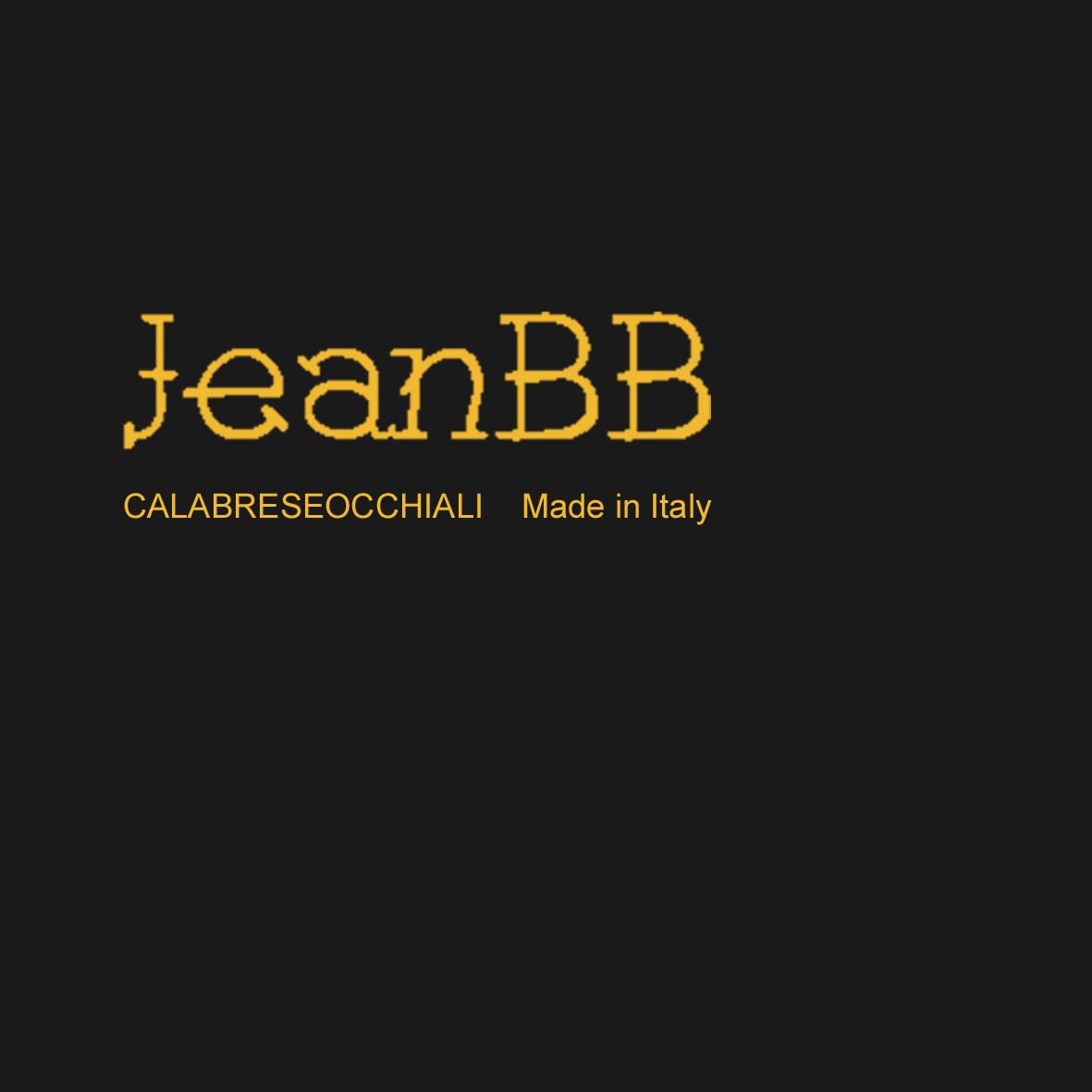 JEANBB CALABRESEOCCHIALI: OCCHIALERIA ARTIGIANALE MADE IN ITALY A BOLOGNA E SAN LAZZARO DI SAVENA